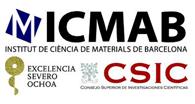 Csic-Icmab